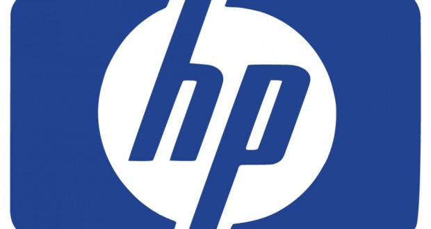 درایور پرینتر HP2014